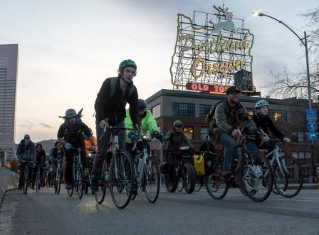 Considerate Vtg 70s Bike Bar End Cat Eye Model 300 Caps Road Drop Handlebar Cycling Bicycle Components & Parts