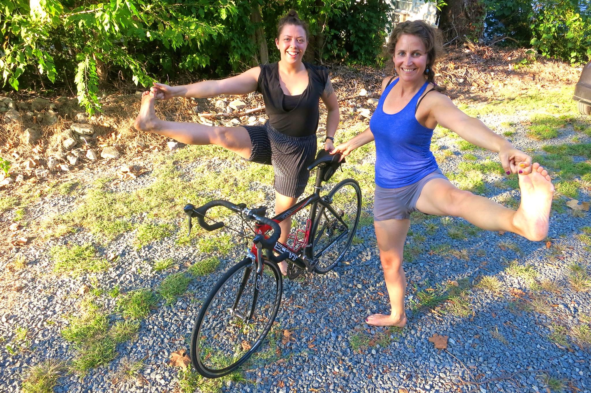 8fcc3f9959d User-uploaded image for BIGA - Bike Yoga