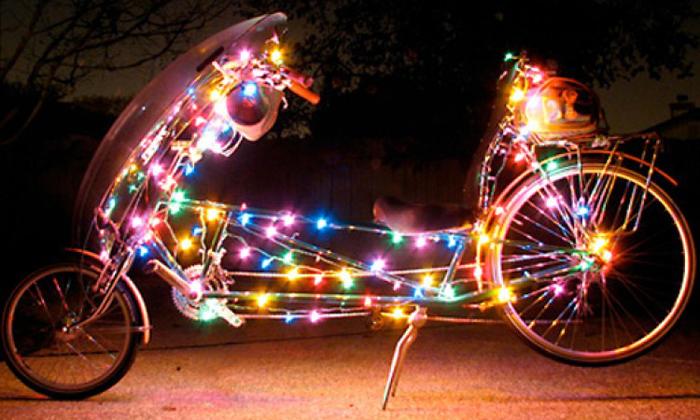 3e422d39360b Pedalpalooza calendar - Shift