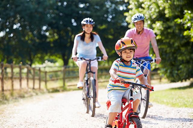 526c813743f40 User-uploaded image for Fanno Creek Family Bike Ride