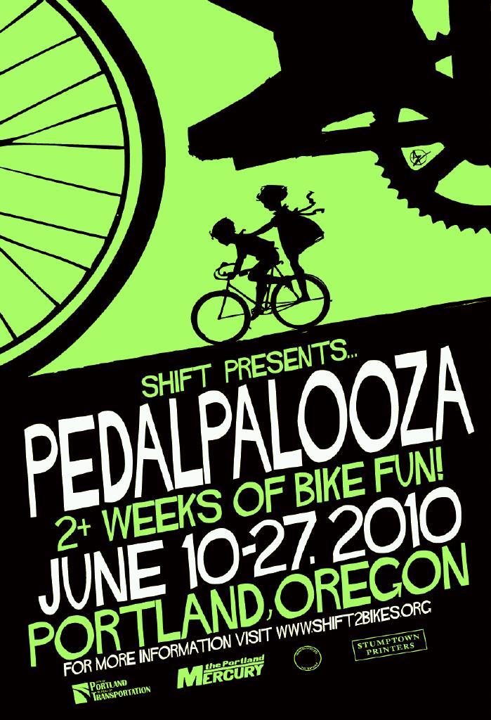 2d4d802c69a 2010 Pedalpalooza calendar - Shift