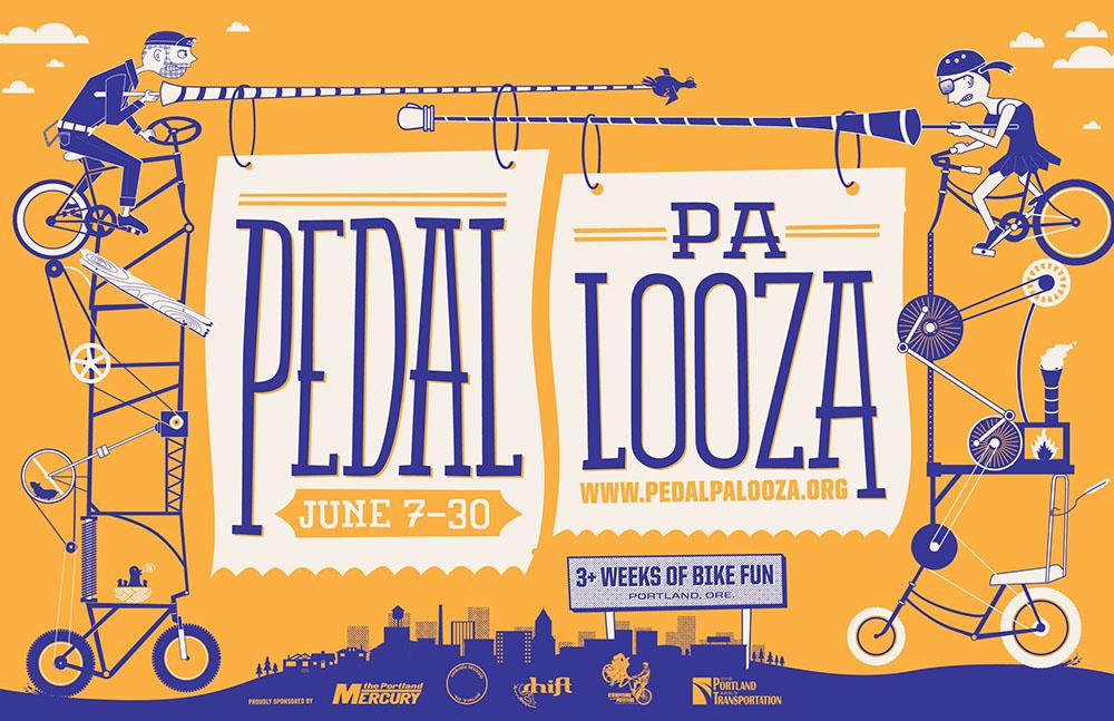 bfad0416e93f 2012 Pedalpalooza calendar - Shift