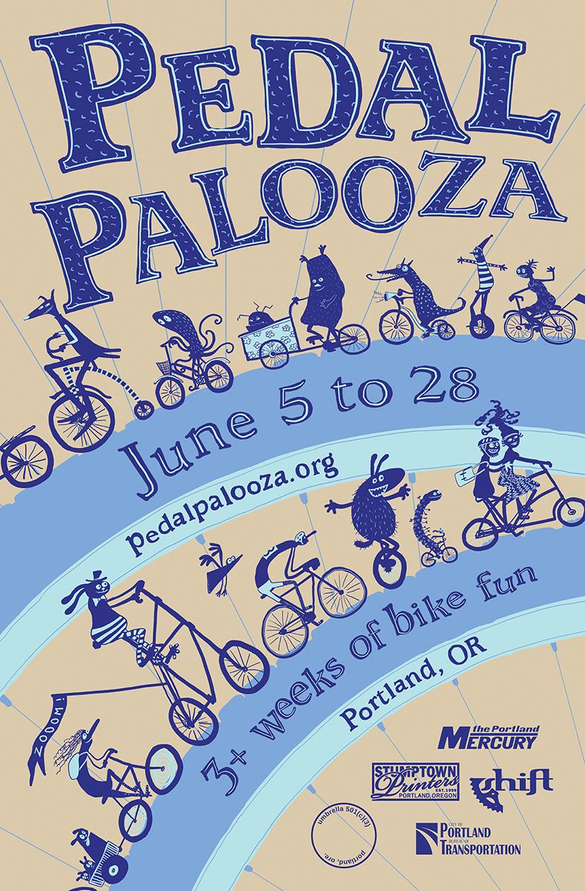 60e730ad1d5 2014 Pedalpalooza calendar - Shift